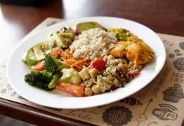 Grupo da Unimed JP oferece oficina que dará dicas de como preparar uma refeição balanceada