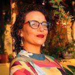 Marcelina Mat. Lei Rouanet e1561031725604 - LEI ROUANET: Para que serve a lei e quem se beneficia com ela? ENTENDA AS MUDANÇAS