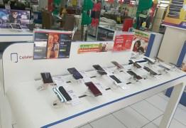 Procon-JP aponta diferença de até R$ 1 mil no preço de celulares na capital