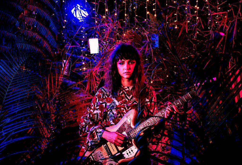My Magical Glowing Lens 1024x699 1024x699 - 3º Toroh Festival acontece no Centro Histórico de João Pessoa com shows gratuitos