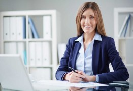 Geap Saúde divulga vagas de emprego no LinkedIn