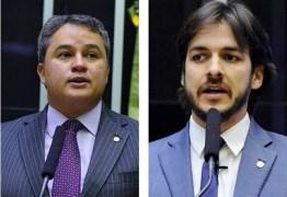 REFORMA DA PREVIDÊNCIA: deputados veem 'indefinição' e põem em dúvida aprovação da proposta antes do recesso parlamentar