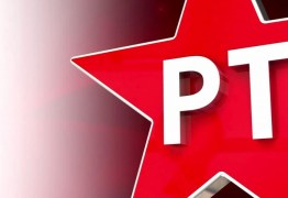 PT lançou Caixe a prefeito da Capital em 85 mas ficou em quarto lugar