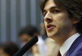 Pedro cobra da Câmara votação da PEC que extingue foro privilegiado