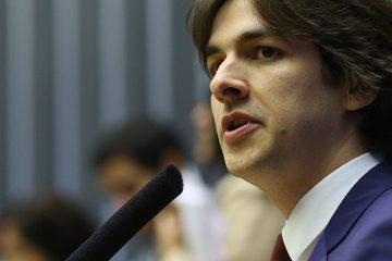 Pedro 1200x480 - Pedro cobra da Câmara votação da PEC que extingue foro privilegiado