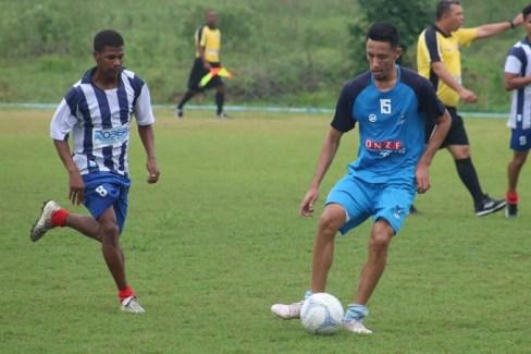 Perilima 300x200 - Sub-19 da Perilima faz amistoso preparatório para Campeonato Paraibano