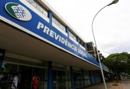 INSS suspende repasse a entidades de aposentados
