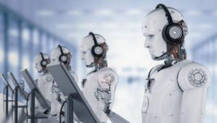 Robôs 300x170 - Saiba por que empresários defendem a cobrança de impostos sobre robôs