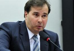 SEM ACORDO: Governadores e líderes não fecham acordo por estados na reforma da Previdência