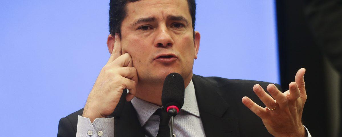 Sérgio Moro 1200x480 1 - STF pode adiar julgamento sobre suspeição de Moro e liberdade de Lula