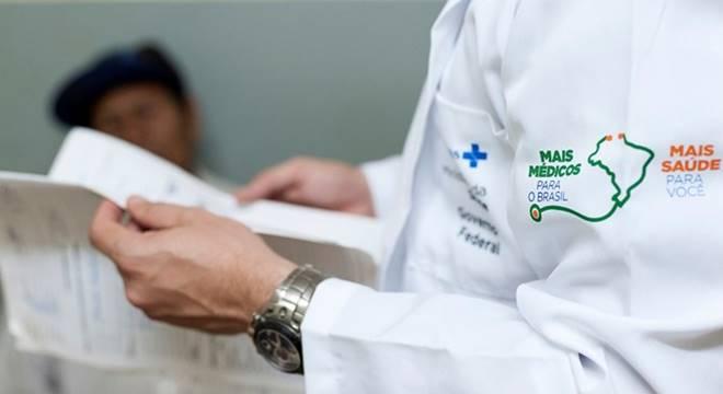 Selecionados devem comparecer aos municípios entre os dias 24 e 28 de junho para início das atividades nas unidades de saúde - MAIS MÉDICOS: cidades da Paraíba devem receber 59 profissionais da saúde esta semana