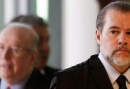 Toffoli vai recolocar prisão após 2ª instância na pauta do Supremo
