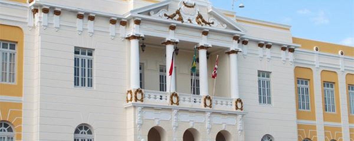 TJPB 2 1 1200x480 1 - Ex-prefeito de Aroeiras é condenado a três anos de prisão por descumprir ordem judicial