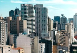Tambaú Imóveis esclarece a condôminos seus direitos e deveres