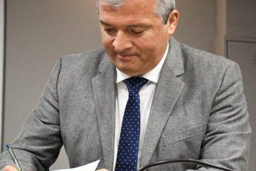 Trocolli 1200x480 - Trócolli Júnior reassume cadeira na Assembleia Legislativa