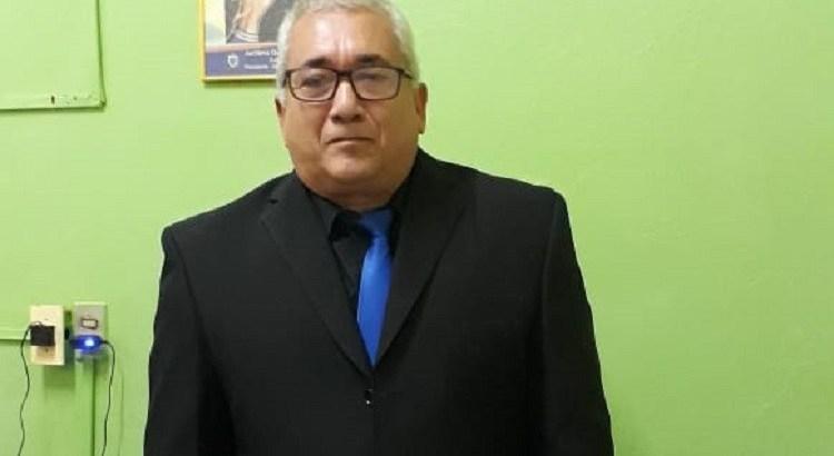 Novo prefeito quer auditoria: