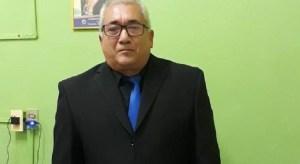 """Valdemir Oliveira posse Aparecida 300x164 - Novo prefeito quer auditoria: """"Aparecida terá novos rumos e novos tempos"""", diz Valdemir Oliveira"""