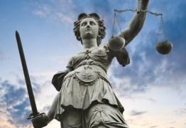 CRIME E CASTIGO – Ao verem vazados diálogos confidenciais na internet e na imprensa, juízes estariam padecendo da Lei do Retorno? – Por Francisco Aírton