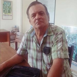 WhatsApp Image 2019 06 14 at 18.34.17 300x300 - DESAPARECIDO: Idoso desaparece na capital, e família pede ajuda para encontrá-lo