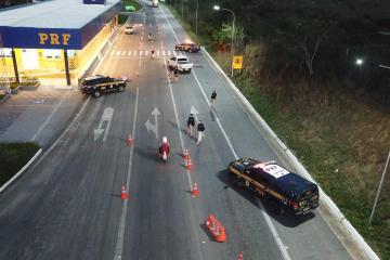 WhatsApp Image 2019 06 19 at 11.10.06 - OPERAÇÃO FESTEJOS JUNINOS: 57 motoristas já foram flagrados dirigindo embriagados na Paraíba