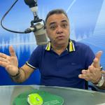 WhatsApp Image 2019 06 26 at 15.00.18 - Recado para Cartaxo e João Azevedo: a grande indústria de turismo precisa ser protagonista e aparecer em outros estados - Por Gutemberg Cardoso