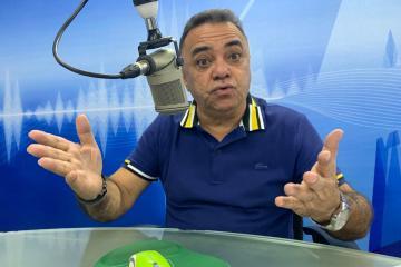 Recado para Cartaxo e João Azevedo: a grande indústria de turismo precisa ser protagonista e aparecer em outros estados – Por Gutemberg Cardoso