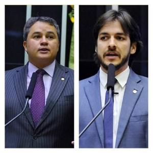 WhatsApp Image 2019 06 28 at 19.40.33 300x300 - REFORMA DA PREVIDÊNCIA: deputados veem 'indefinição' e põem em dúvida aprovação da proposta antes do recesso parlamentar