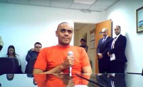 adelio bispo e1560645130464 - PF descobre quem pagou o advogado de Adélio, autor da facada em Jair Bolsonaro