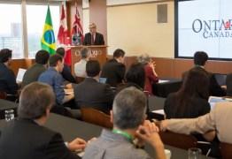 """""""Green card"""" canadense para brasileiros cresce mais que o dobro em 2 anos"""