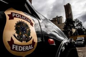 alx policia federal lava jato operacao26 original1 e1468935933873 840x560 300x200 - OPERAÇÃO CERCO: PF cumpre mandados de busca e apreensão para desarticular fraudes licitatórias em obras públicas