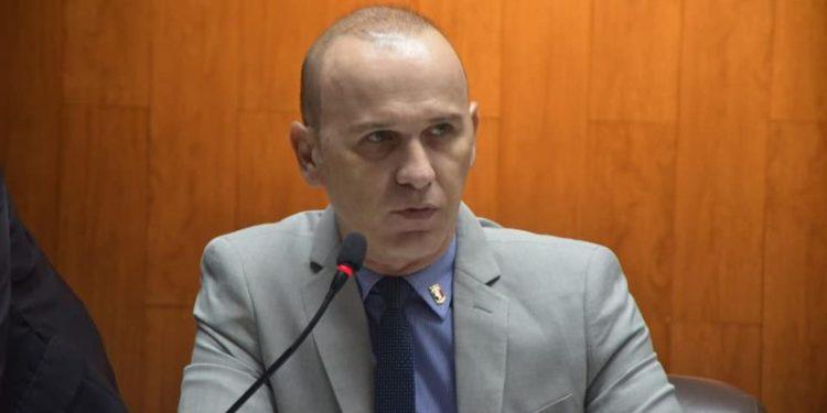 andre agra 750x375 - Nome técnico, André Agra ainda é aposta para disputar a sucessão municipal de Campina Grande com o apoio de Romero Rodrigues