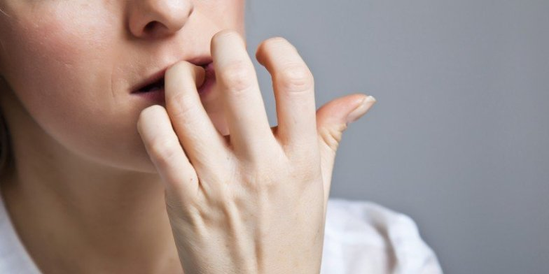 ansiedade generalizada 300x150 - EPIDEMIA DE ANSIEDADE: Brasil é o país mais ansioso do mundo, segundo a OMS