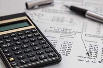 calculator 385506  340 min 1200x545 c - Condomínios podem recuperar créditos a custo quase zero na PB