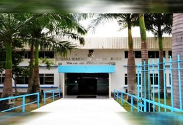CANCELADO: TCE suspende licitação da prefeitura de CG após descobrir licitante chefe de gabinete na Câmara