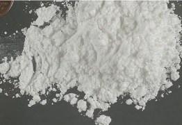 Tráfico de drogas é o segundo crime mais comum na Justiça Militar