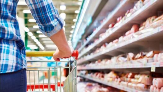 consumidor 300x169 - IGP-DI registra queda na inflação de 0,9% para 0,4%