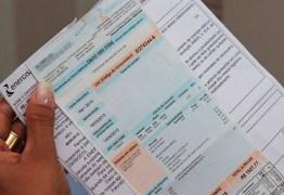 BANDEIRA AMARELA: conta de luz terá custo adicional no mês de julho, informa Aneel