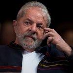 csm lula 02 AFP 39d18789b7 - PEDIDO NEGADO: Por 3 votos a 2, segunda turma do STF decide manter Lula preso