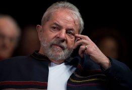 PEDIDO NEGADO: Por 3 votos a 2, segunda turma do STF decide manter Lula preso