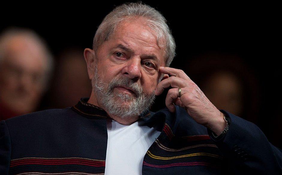 csm lula 02 AFP 39d18789b7 - Doleira presa na Lava Jato afirma que quem incriminasse Lula teria benefícios