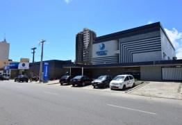 Hapvida adquire Hospital das Clínicas e Fraturas do Cariri, em Juazeiro do Norte
