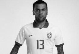 ABERTURA DA COPA AMÉRICA: seleção vai usar camisa branca no jogo de abertura da Copa América