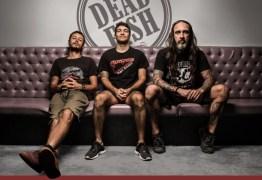Contra 'rock reaça', Dead Fish lança novo álbum e ataca Bolsonaro – VEJA VÍDEO