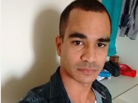 derlano - Agente penitenciário assassinado no bairro Tambiá será sepultado às 16h