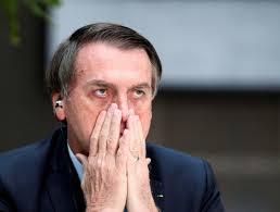 download 1 4 - Bolsonaro diz que STF 'se equivocou' ao criminalizar homofobia