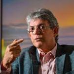 """download 1 5 - 'Está claro que são pessoas que decidiram mexer com a história do Brasil': Ricardo comenta sobre a """"Vaza Jato"""" e é destaque na imprensa internacional"""