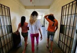 STF decide que presas transexuais fiquem em presídios femininos