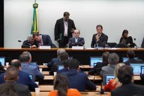 download 10 - CMO: Comissão suspende sessão para acordo de crédito extra