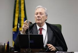 download 2 1 - Em votação, STF proíbe privatizações de estatais sem passar pelo Congresso