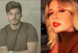 Marília Mendonça faz convite a cantor que viralizou com show apenas para os pais; VEJA VÍDEO